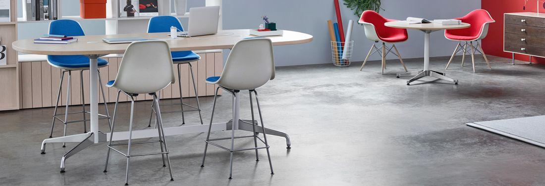 Herman Miller Furniture Systems Windward Supplies Ltd